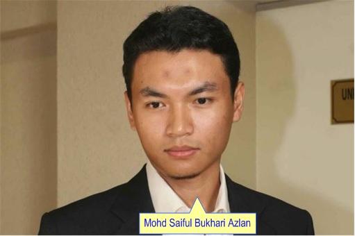 Saiful-Sodomy-Anwar