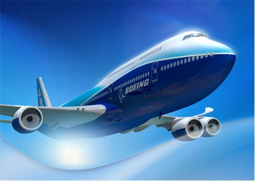 Forget About ACJ320. Here's Why Emperor Najib Should Get A 747-8 VIP
