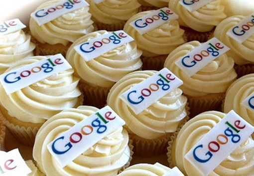 Look At These 28 Cool Perks, And How Much Google Pays For Them