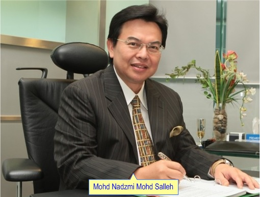 financial and non financial information for proton holding berhad Function of berjaya group berhad currently, he is the chief financial officer  berhad holding the position as  berhad he is affiliated with certain non.