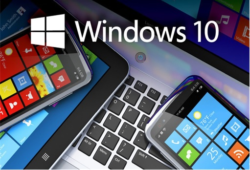 Windows 7 with sp1 service pack 1 or windows 8 1 your machine must