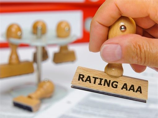Fitch Ratings - AAA