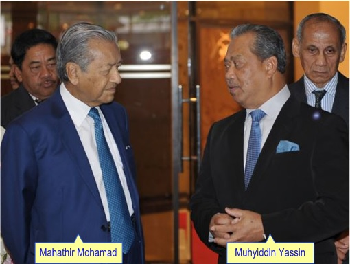 proton and the malaysian dilemma Tun dato' sri dr mahathir bin mohamad, (pronunciación: ma'ħɑðiɽ bin mʊħɑmmæd̚ n alor setar, 10 de julio de 1925) [1] es un médico y político malasio.