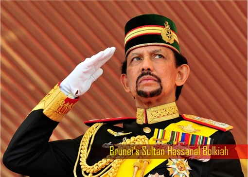 Sultan Of The Year 2015 Sultan Ibrahim Of The Kingdom Of