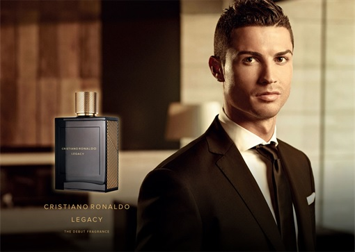 from football star to hotel tycoon cristiano ronaldo. Black Bedroom Furniture Sets. Home Design Ideas