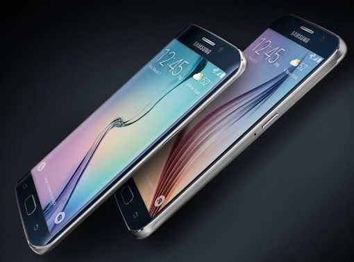 Samsung Galaxy S7 - Design and Build Quality
