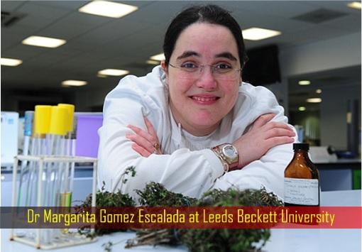 Faeces Tainted Ice Water at KFC Martineau Place, Birmingham, UK - Dr Margarita Gomez Escalada at Leeds Beckett University