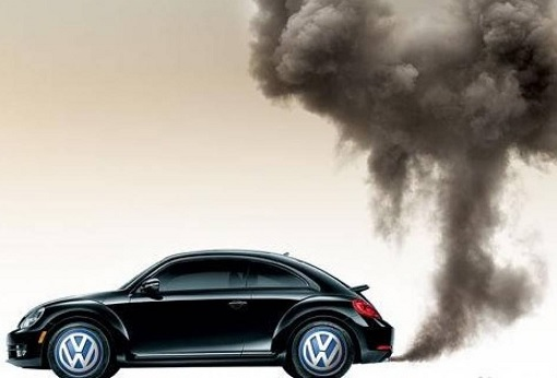 Cheater Vw To Buy Back Your Car With Some Cash Or Fix