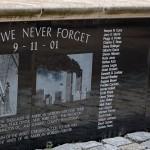 PASSED!! - U.S. Senate Allows 9/11 Victims To Sue Saudi Arabia