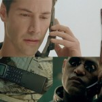 NOKIA Phones: We're Back, Connecting People ... Again!!