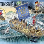 BREXIT!! - Here're 7 Major Reasons Forcing British To Leave The EU