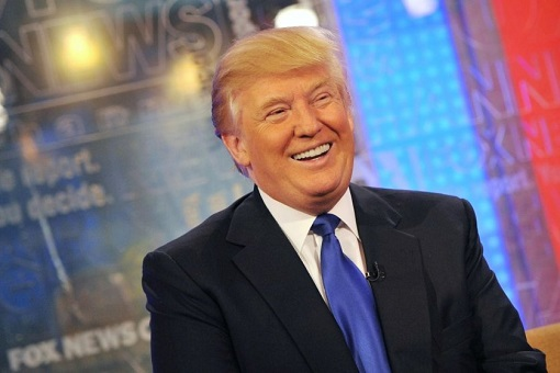 Donald-Trump-Laughing-1.jpg