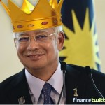 Hudud The Holy Grail - BN To Reclaim 2/3 Majority, Opposition To Be Slaughtered