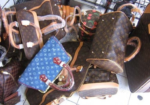 Fake LV Louis Vuitton Bags