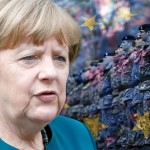 Germany's Secret Plan For