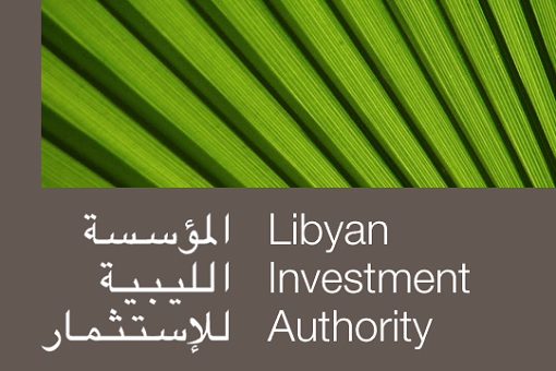 Libyan Investment Authority