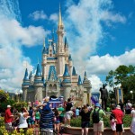 The Impact On Disneyland & Florida's Tourism By Orlando Terorrism