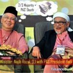 There's Still HOPE - If Troublemaker Hadi Awang Is