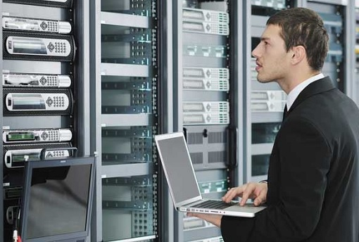 America 2016 Top-25 Highest Paying Jobs - Information Systems Manager