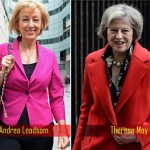 From U-Turns To A Woman Prime Minister - 8 Events Within 2-Week Since Brexit