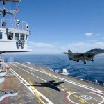 Putin To Send Aircraft Carrier To Syria - To Wipe Out ISIS, To Humiliate NATO