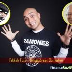 Corruption: Top-10 Things Najib Razak Can Do But Lim Guan Eng Can't