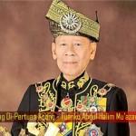 Panicked Najib Goes Hiding As Mahathir