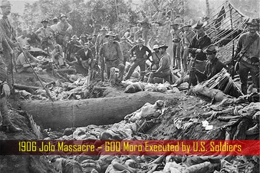 1906-jolo-massacre-600-philippines-moro-executed-by-u-s-soldiers