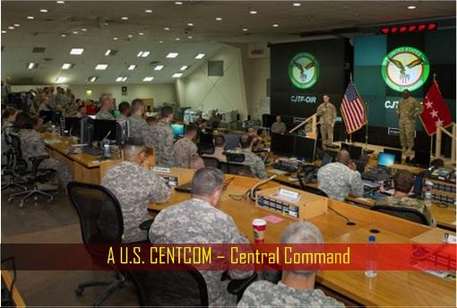 a-u-s-centcom-central-command