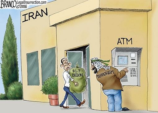 barack-obama-deposit-us-dollar-1-7-billion-terrorist-iran-withdraw-from-atm