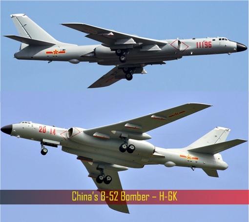 chinas-b-52-bomber-h-6k