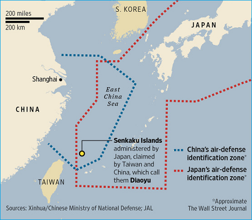 china-adiz-and-japan-adiz-air-defence-identification-zone-map