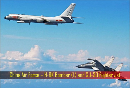 china-air-force-h-6k-bomber-and-su-30-fighter-jet-okinawa-drill