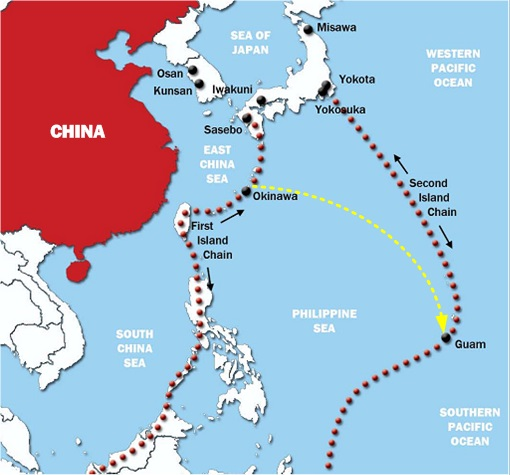 china-air-force-wat-drill-on-japan-from-okinawa-to-guam-war