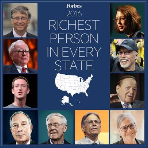 forbes-2016-us-richest-person-in-every-state