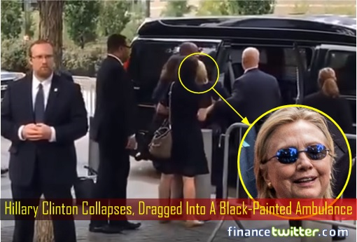 hillary-clinton-collapses-dragged-into-a-black-painted-ambulance-2