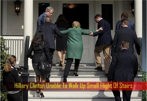 hillary-clinton-unable-to-walk-up-small-flight-of-stairs