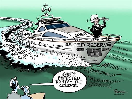 janet-yellen-policy-of-cheap-money-interest-rate-remains-september-2016
