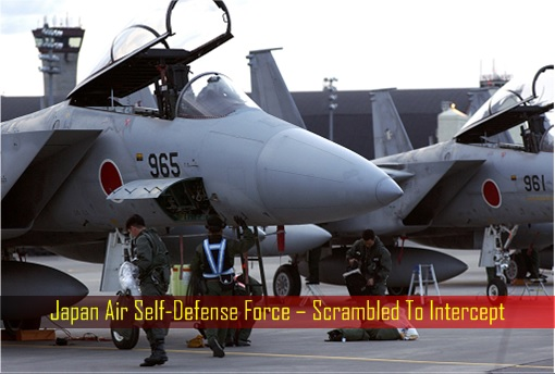 japan-air-self-defense-force-scrambled-to-intercept