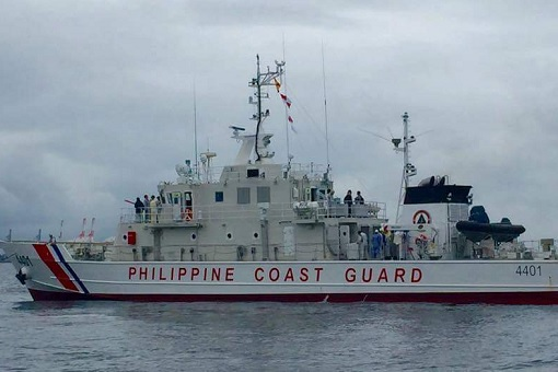 philippine-coast-guard-vessel-ship