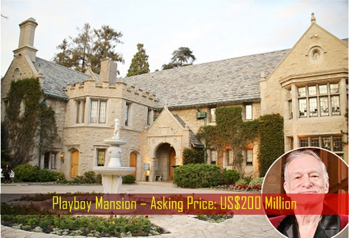 playboy-mansion-asking-price-us200-million