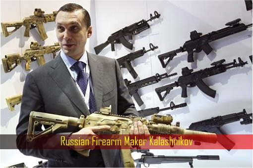 russian-firearm-maker-kalashnikov