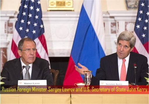 russian-foreign-minister-sergey-lavrov-and-u-s-secretary-of-state-john-kerry