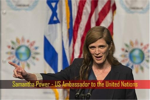 samantha-power-us-ambassador-to-the-united-nations