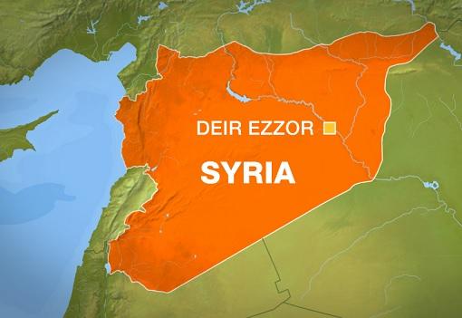 syria-deir-ez-zor-military-airport