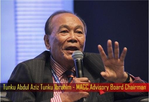 tunku-abdul-aziz-tunku-ibrahim-macc-advisory-board-chairman