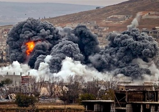us-airstrike-on-syrian-army-killing-62-soldiers