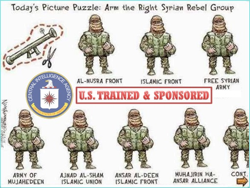 us-cia-trained-and-sponsored-terrorists-of-the-day