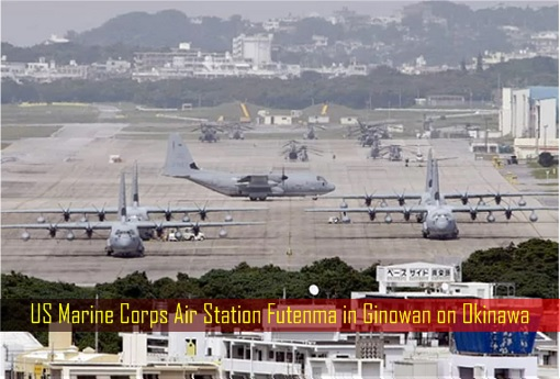 us-marine-corps-air-station-futenma-in-ginowan-on-okinawa