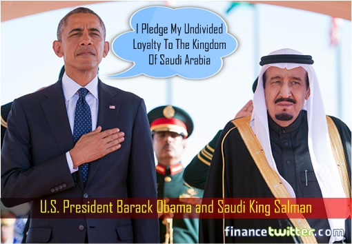 us-president-barack-obama-and-king-salman-pledges-loyalty-to-kingdom-of-saudi-arabia